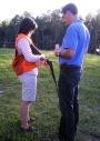 L & J shooting�practice